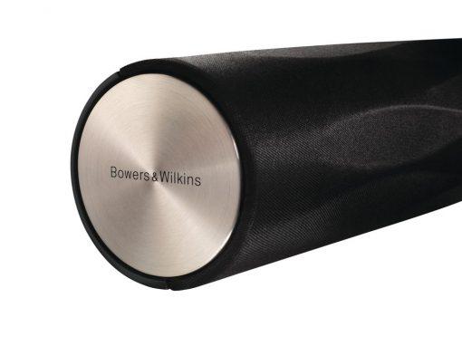 Bowers & Wilkins Formation Bar Draadloze Soundbar