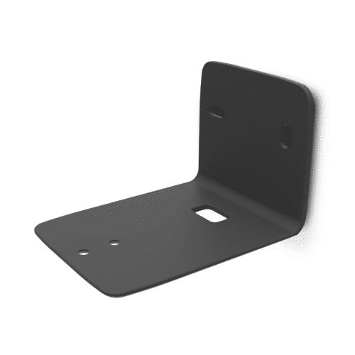 Dynaudio Xeo 2 & Xeo 10 Wallbracket Luidspreker ophangbeugel