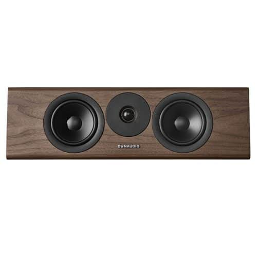Dynaudio Evoke 25C Center Luidspreker Center Speaker