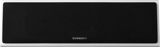 Dynaudio Evoke 25C Center Luidspreker Center Speaker