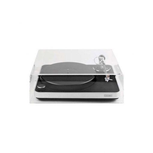 Clearaudio Concept Dust Cover platenspeler draaitafel stofkap accessoire