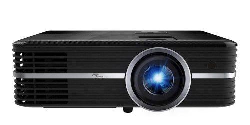 Optoma UHD51 4K UHD Projector