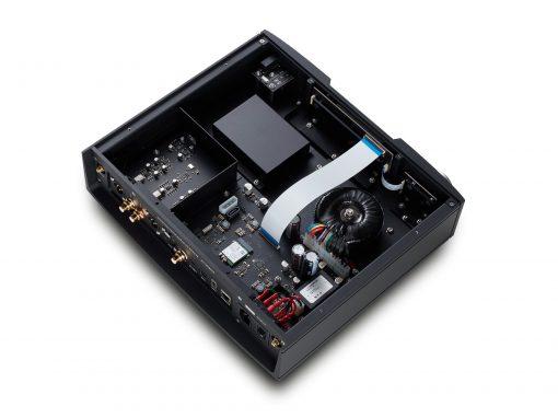 AURALIC ALTAIR G1 Netwerkspeler Streamer