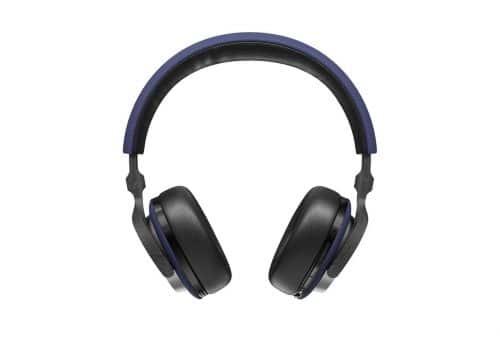 Bowers & Wilkins PX5 Draadloze Noise Cancelling Hoofdtelefoon