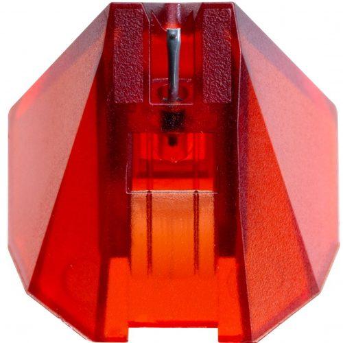 Ortofon Stylus 2M Red Originele Vervangingsnaald