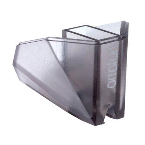Ortofon Stylus 2M Silver Originele Vervangingsnaald