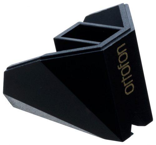 Ortofon Stylus 2M Black Originele Vervangingsnaald