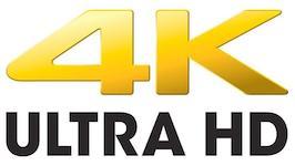 Van den Hul HDMI Ultimate 4K HEAC HDMi kabel HDMI 2.0 4K TV Blu-Ray speler Sound Gallery