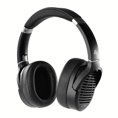 Audeze LCD-1 Hoofdtelefoon Koptelefoon Planer Magnetic Drivers Sound Gallery