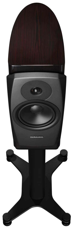 Dynaudio Confidence 20 Monitor Luidspreker Boekenplank Speaker Sound Gallery