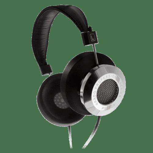 Grado PS1000e Prestige Series Hoofdtelefoon Koptelefoon Sound Gallery