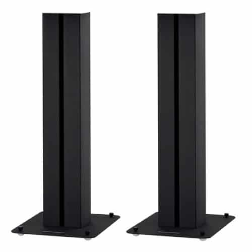 Bowers & Wilkins STAV24 S2 Luidsprekerstandaards Speakerstands Sound Gallery B&W 600 Series