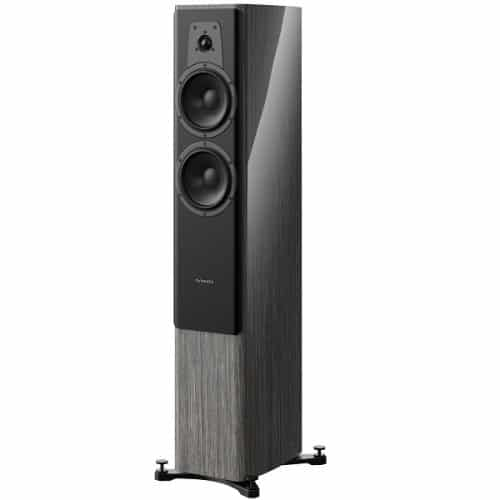 Dynaudio Contour 30i Vloerstaande Luidspreker Speaker Zuilluidspreker Sound Gallery