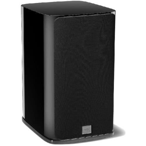 JBL Synthesis HDI-1600 Monitor Luidspreker Boekenplankspeaker Sound Gallery