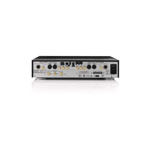 Mark Levinson No.523 Stereo Voorversterker Pre Amplifier Sound Gallery
