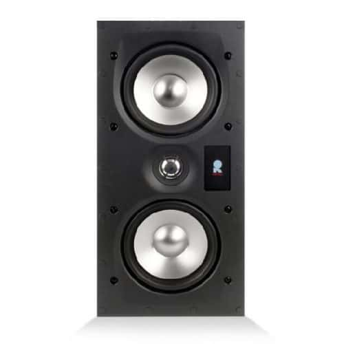 Revel W253L In-Wall Speakers Inbouwspeakers Luidsprekers Sound Gallery