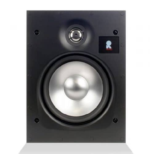 Revel W263 In-Wall Speakers Inbouwspeakers Luidsprekers Sound Gallery