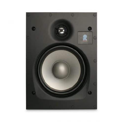 Revel W363 In-Wall Speakers Inbouwspeakers Luidsprekers Sound Gallery