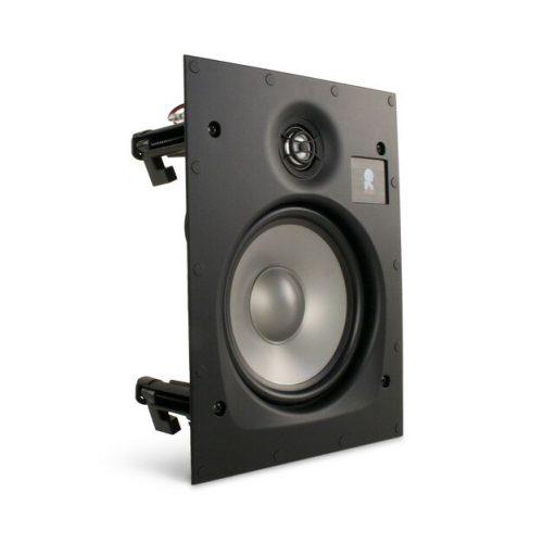 Revel W363 In-Wall Speakers Inbouwspeakers Luidsprekers Sound Gallery