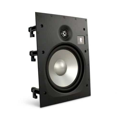 Revel W383 In-Wall Speakers Inbouwspeakers Luidsprekers Sound Gallery