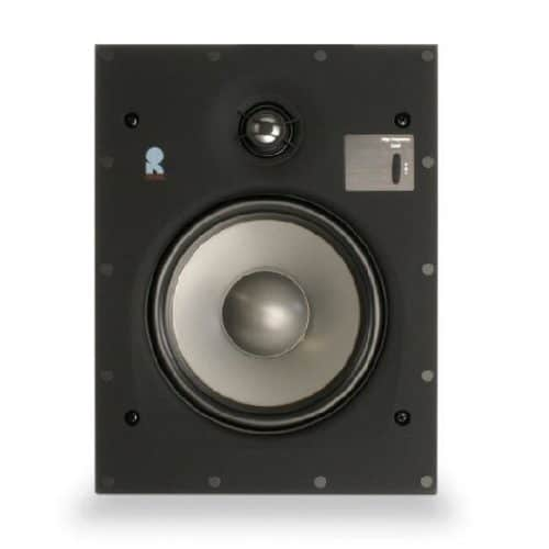 Revel W563 In-Wall Speakers Inbouwspeakers Luidsprekers Sound Gallery