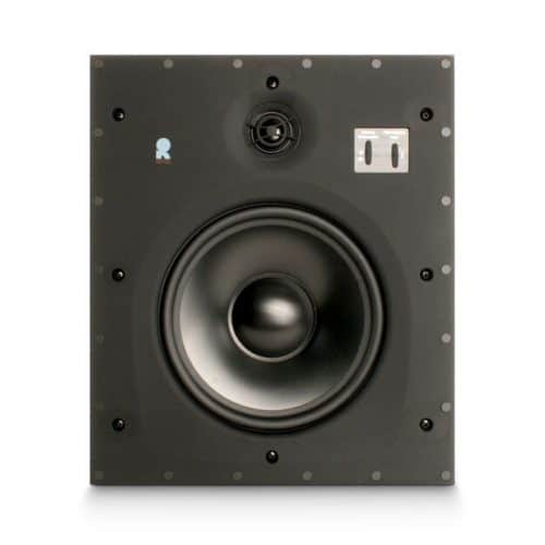 Revel W873 In-Wall Speakers Inbouwspeakers Luidsprekers Sound Gallery