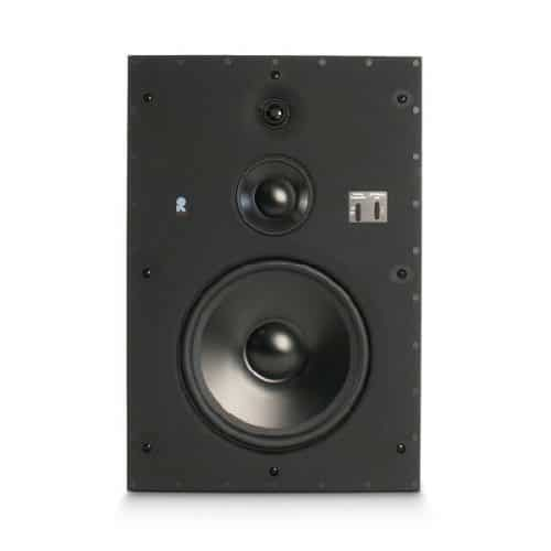 Revel W893 In-Wall Speakers Inbouwspeakers Luidsprekers Sound Gallery