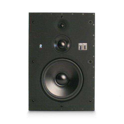 Revel W893 In-Wall Speakers Inbouwspeakers Luidsprekers Sound Gallery
