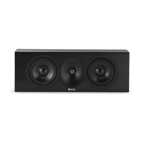 Revel Concerta2 C25 Center Luidspreker Speaker Home Cinema Hifi Surround Installatie Sound Gallery