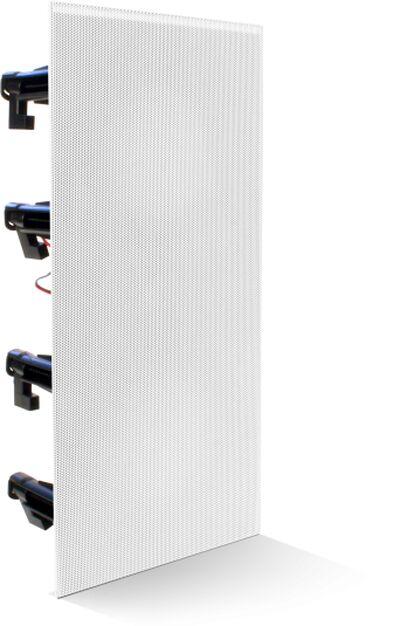 Revel W253L In-Wall Speakers Inbouwspeakers Luidsprekers Sound Gallery