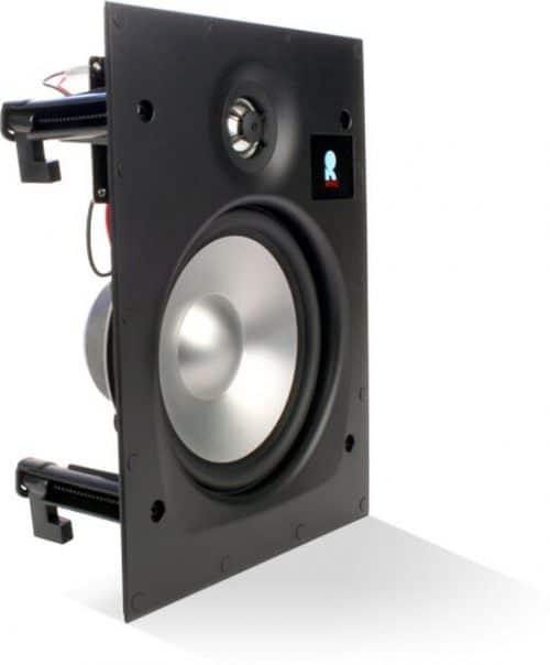 Revel W263 In-Wall Speakers Inbouwspeakers Luidsprekers Sound Gallery