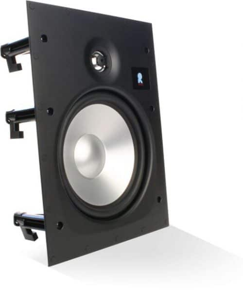 Revel W283 In-Wall Speakers Inbouwspeakers Luidsprekers Sound Gallery