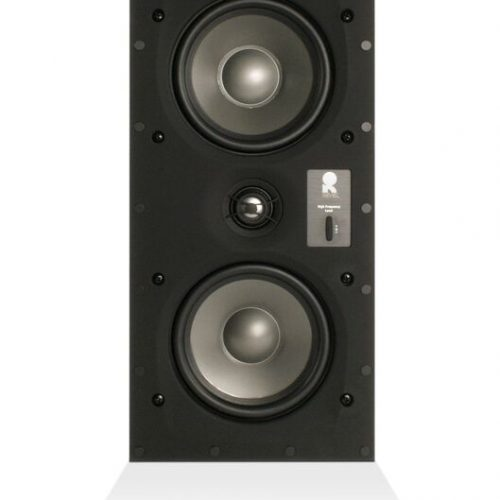 Revel W553L In-Wall Speakers Inbouwspeakers Luidsprekers Sound Gallery