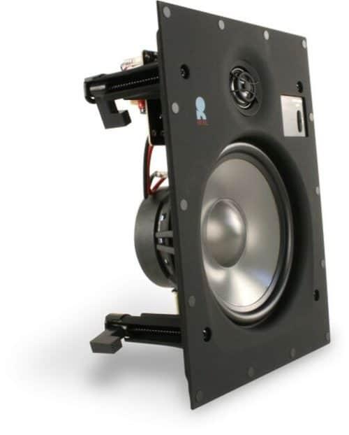 Revel W563 In-Wall Speakers Inbouwspeakers Luidsprekers Sound Gallery