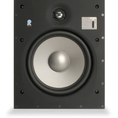 Revel W583 In-Wall Speakers Inbouwspeakers Luidsprekers Sound Gallery