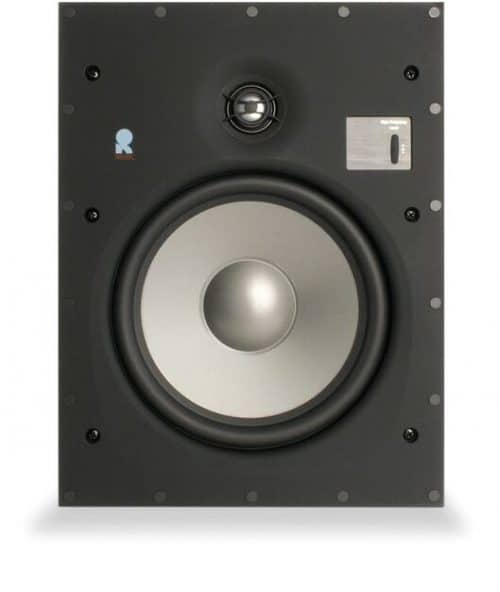 Revel W583 In-Wall Speakers Inbouwspeakers Luidsprekers Sound Gallery