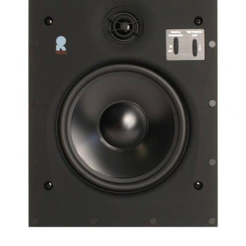 Revel W763 In-Wall Speakers Inbouwspeakers Luidsprekers Sound Gallery