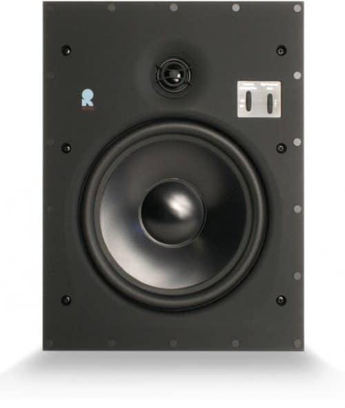 Revel W783 In-Wall Speakers Inbouwspeakers Luidsprekers Sound Gallery