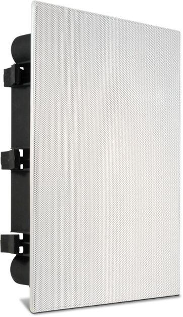 Revel W970 In-Wall Speakers Inbouwspeakers Luidsprekers Sound Gallery
