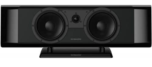 Dynaudio Contour 25Ci Center Luidspreker Speaker Home Cinema Surround Installatie Sound Gallery
