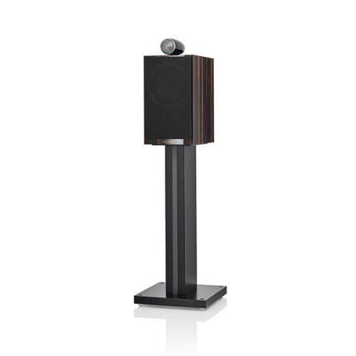 Bowers & Wilkins 705 Signature Datuk Gloss Monitor Luidspreker Boekenplank Speaker Sound Gallery