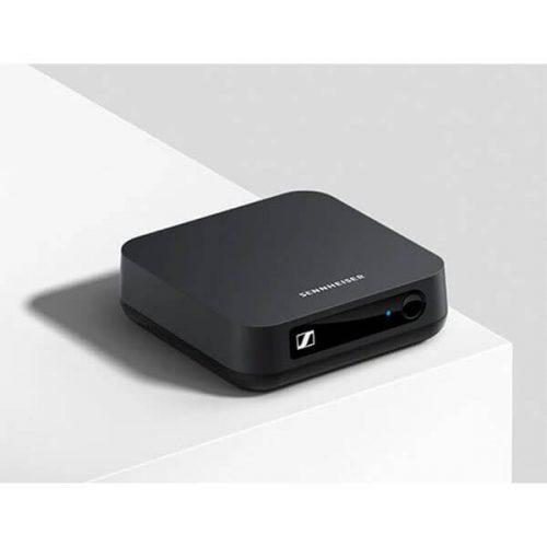 Sennheiser BTT100 Bluetooth Audio Transmitter Sound Gallery