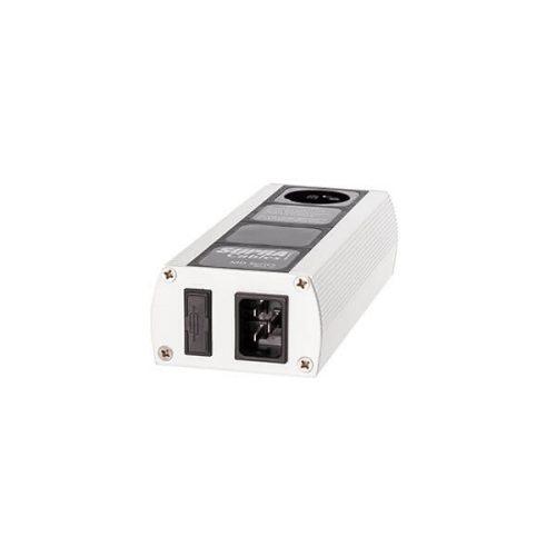 Supra LoRad MD01-16-EU DC Blocker Netfilter Sound Gallery