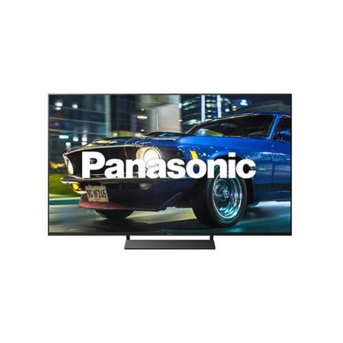 Panasonic TX-40HXW804 4K LED LCD TV 2020