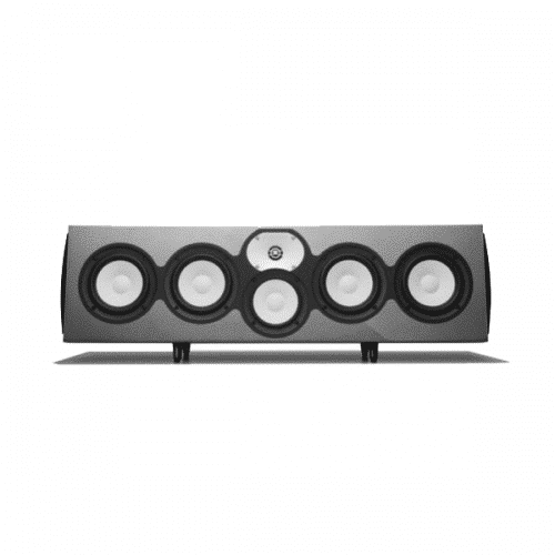C426Be center speaker