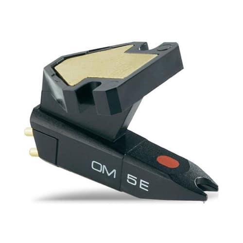 om5e ortofon