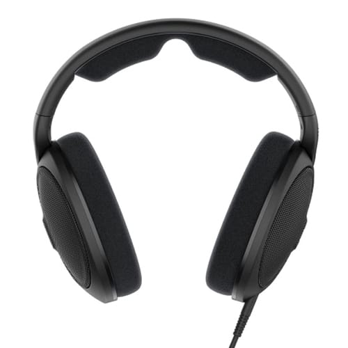 koptelefoon sennheiser-1