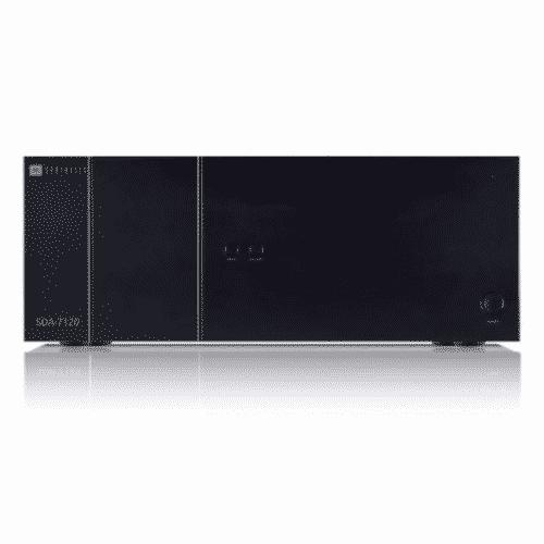 SDA-7120